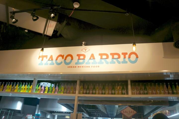 taco-barrio-main-shot
